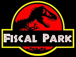 Fiscal Park