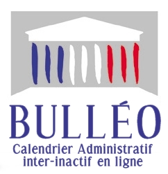 bulleo