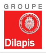 dilapis