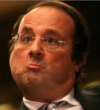 Winnie Hollande