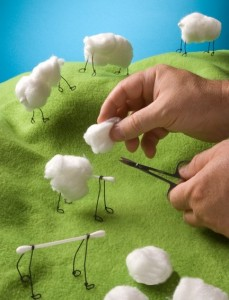Les petits moutontribuables