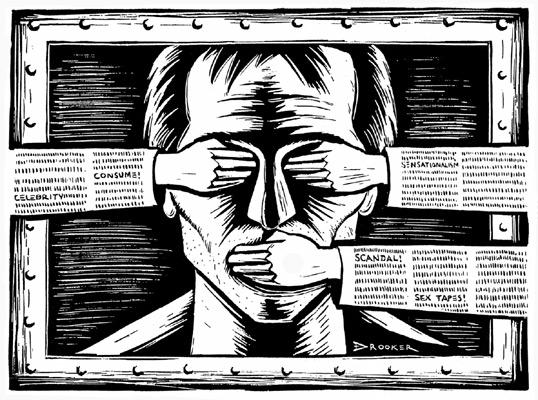 http://h16free.com/wp-content/uploads/2011/06/censure.jpg