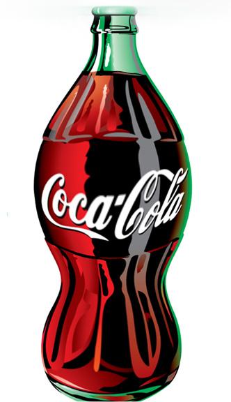 Taxa-Cola, un bon goût de taxe et tout plein de sucres !