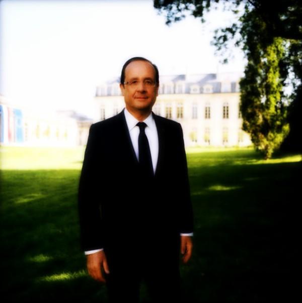 François Dreamy