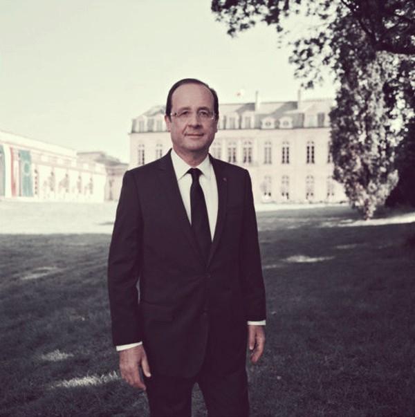 François Sépia
