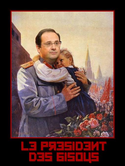 http://h16free.com/wp-content/uploads/2012/06/president-des-bisous.jpg