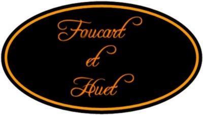 Foucart et Huet, triples & volailles