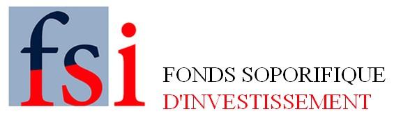 Fonds Soporifique d'Investissement