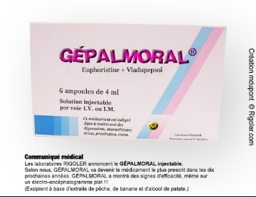 gepalmoral