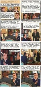 Hollande et Trierweiler : le problème du concubinage