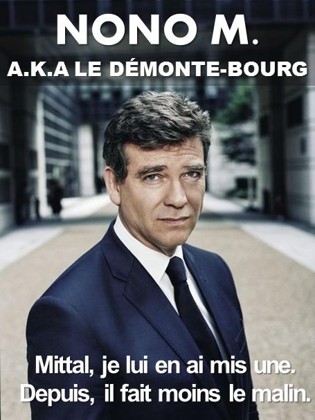 nono-d%C3%A9monte-bourg-mittal.jpg