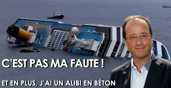 hollande alibi