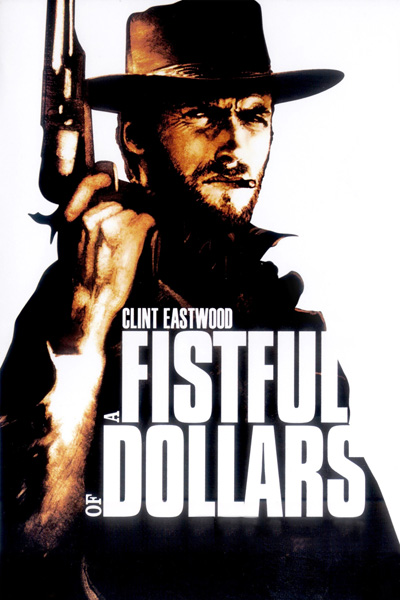 fistfull of dollars