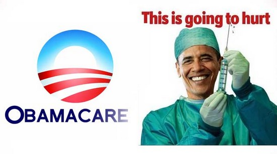 obamacare this is going to hurt
