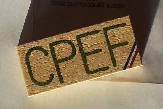pub magnet cpef 2