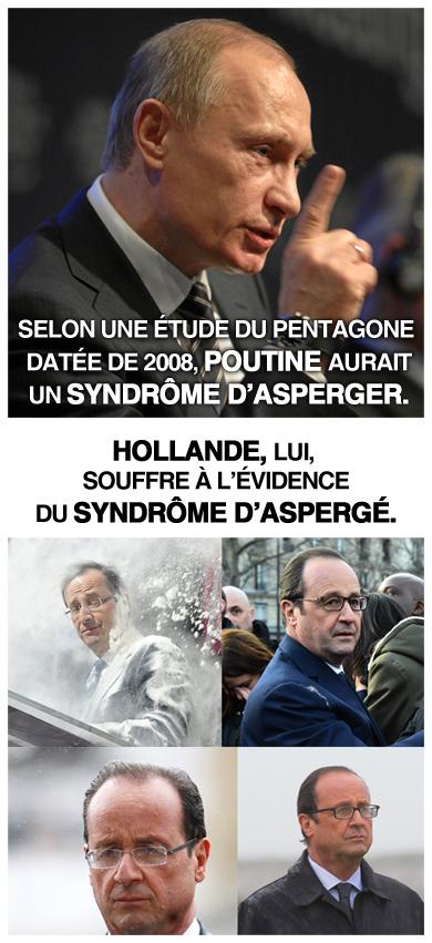 hollande-syndrome-asperg%C3%A9.jpg