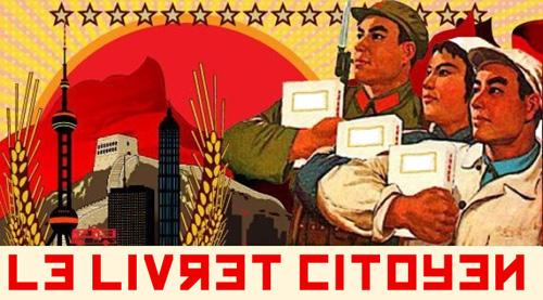 le livret citoyen