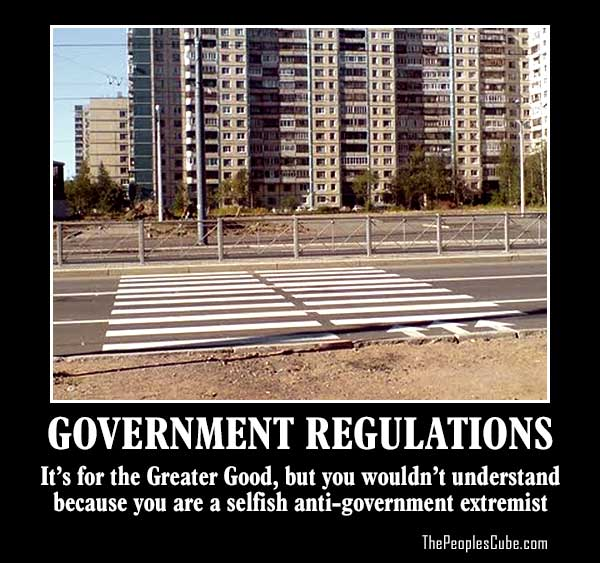 Government_Regulations_Demotivator