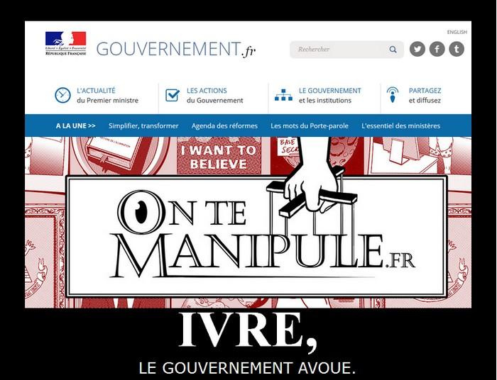 Theorie du complot - Page 4 Ivre-le-gouvernement-avoue-on-te-manipule