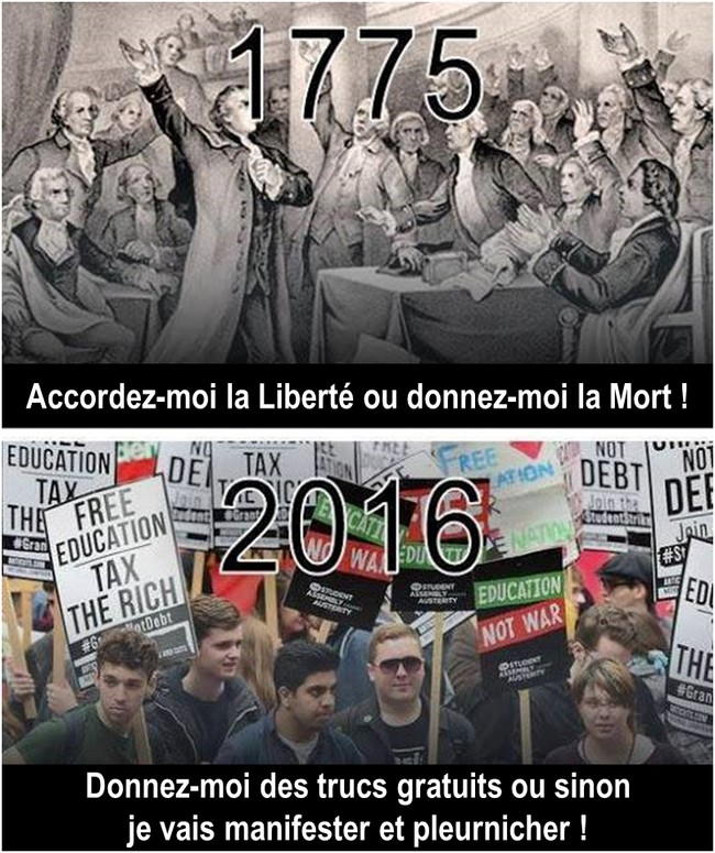 1775-vs-2016-libert%C3%A9-ou-mourir-vs-t