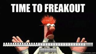 gifa panic freakout