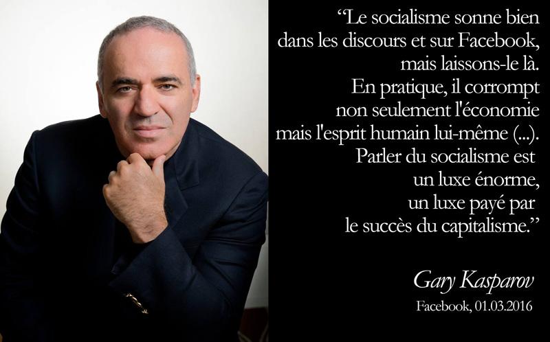 kasparov-quote-socialism.jpg