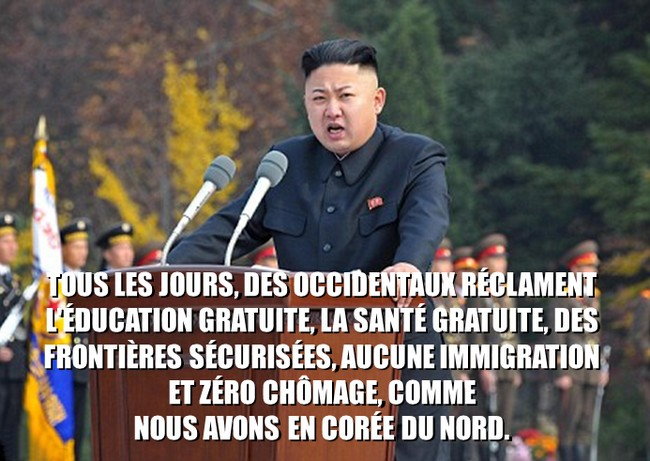 kim-jong-un-les-occidentaux-r%C3%A9clame