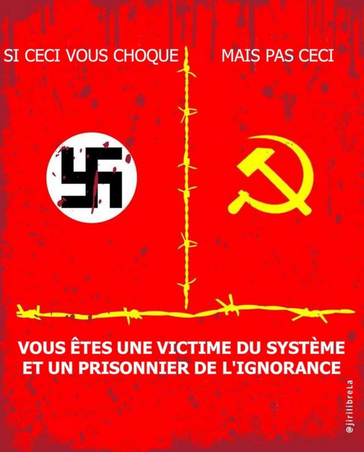 nazi-vs-comm.jpg