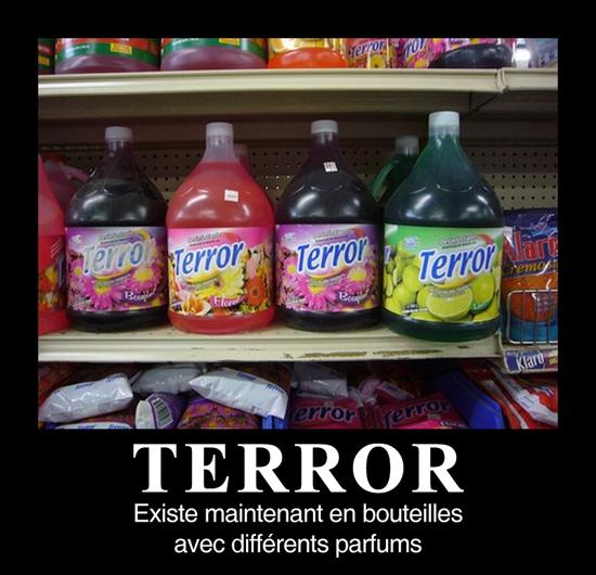 terror-maintenant-en-bouteilles