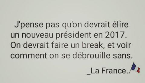 la-france-veut-un-break