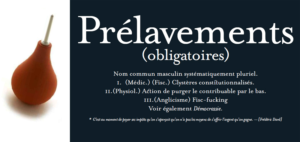 prelavements-obligatoires