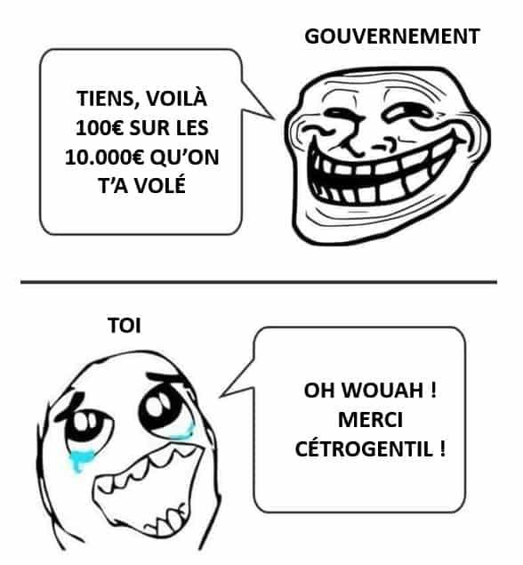gouvernement-troll-100-euros.jpg