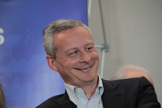 Bruno-Le-Maire-UMP-Photos-Creative-Commo