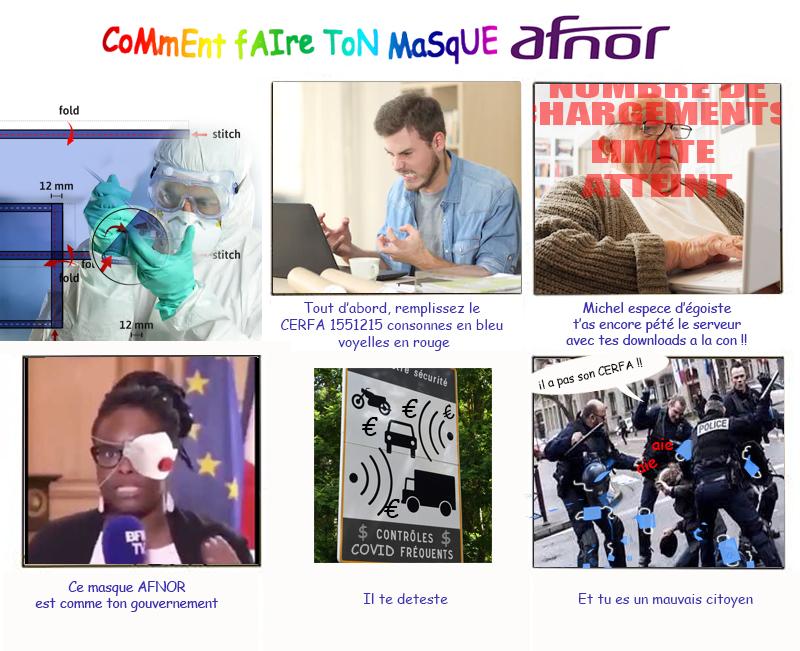 CommentFaireTonMasqueAFNOR.jpg