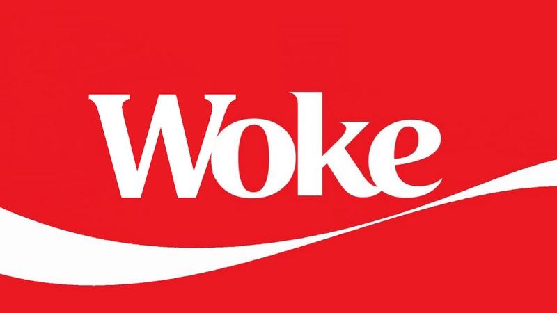 woka cola