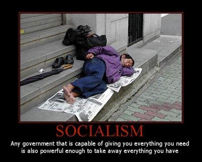socialismgovt.jpg