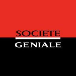 Societe-Geniale