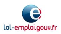 LOL-emploi.gouv.fr