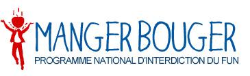 mangibougisme, programme national d'interdiction du fun