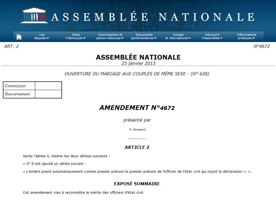 amendement bompard