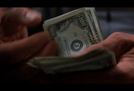 gifa money