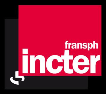 fransphe incter