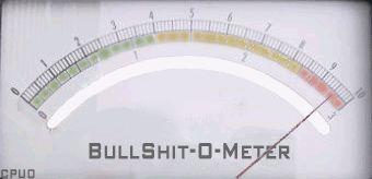 gifa bullshitometer