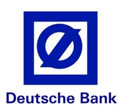 deutsche-bank-0
