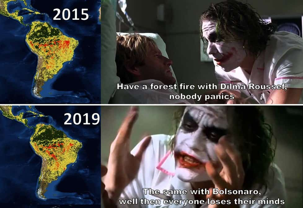 http://h16free.com/wp-content/uploads/2019/08/bolsonaro-amazon-fires.jpg
