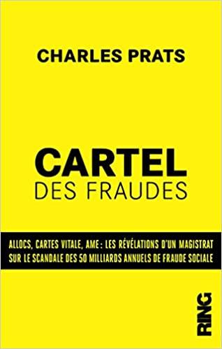 France : une couverture et une fraude sociale légendaire ! | Contrepoints
